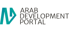 Arab Development Portal Team