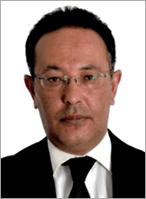 Ahmed Ghoneim