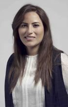 Ines Amri [i.amri@magef.org]