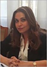 Rima Younes El-Khatib