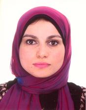 كيفية قياس مدى التحوّل الرقمي في البلدان العربية