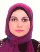 Safa Mostafa