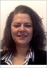 Therese El Gemayel